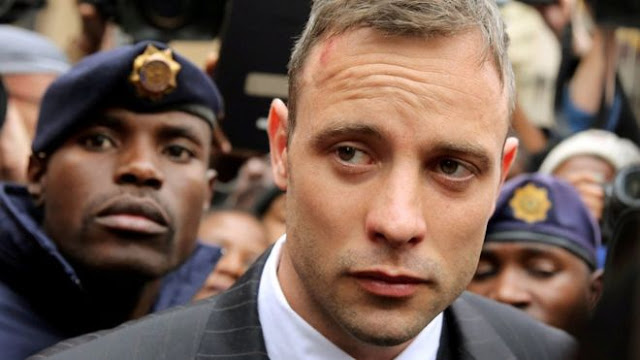 oscar-pistorius-jail-term-is-increased-to-13-year-5-months