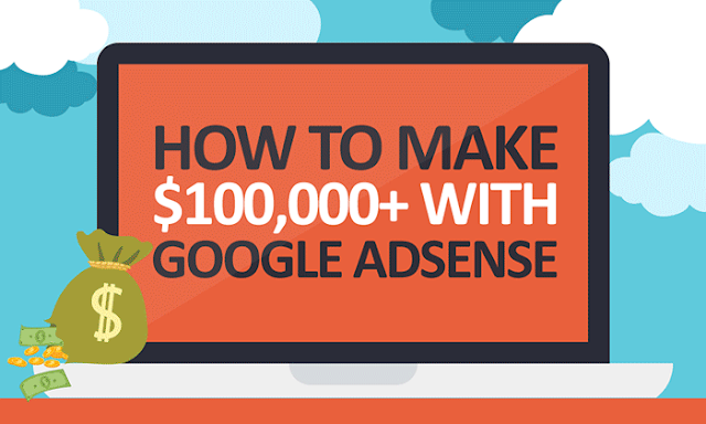 how-to-earn-100-doller-per-day-from-google-adsense