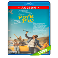 Pork Pie (2017) BRRip 1080p Audio Dual Latino-Ingles