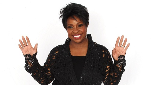 single women in gladys The discography of american singer gladys knight, consists of eleven studio albums, and eighteen singles.