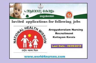 http://www.world4nurses.com/2016/09/arogyakeralam-staff-nurse-vacancy.html
