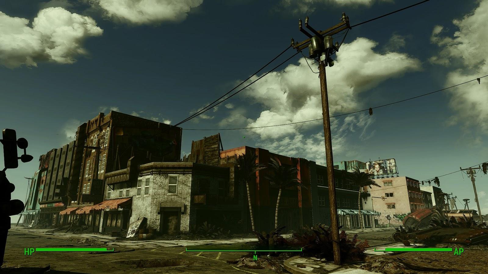 Fallout Miami [FO4] 20170615174530_1