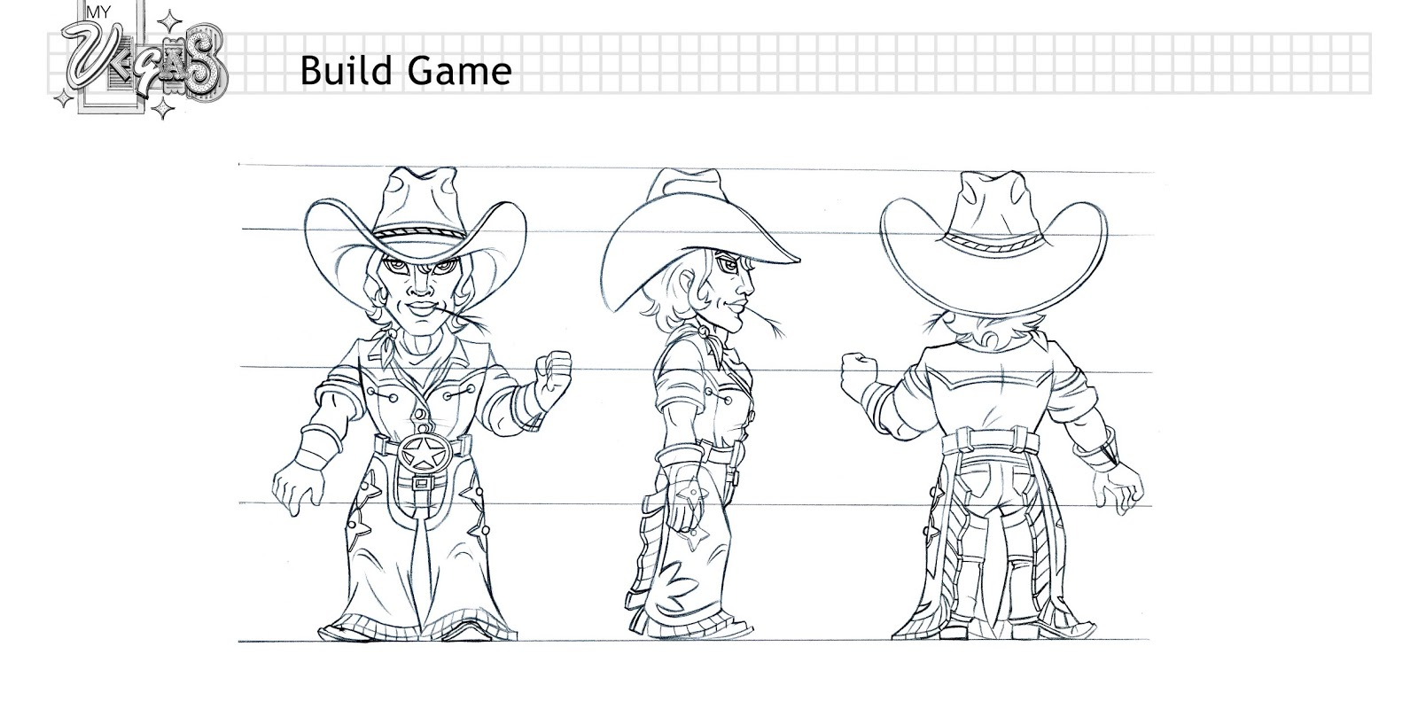 Cindy Ng Models