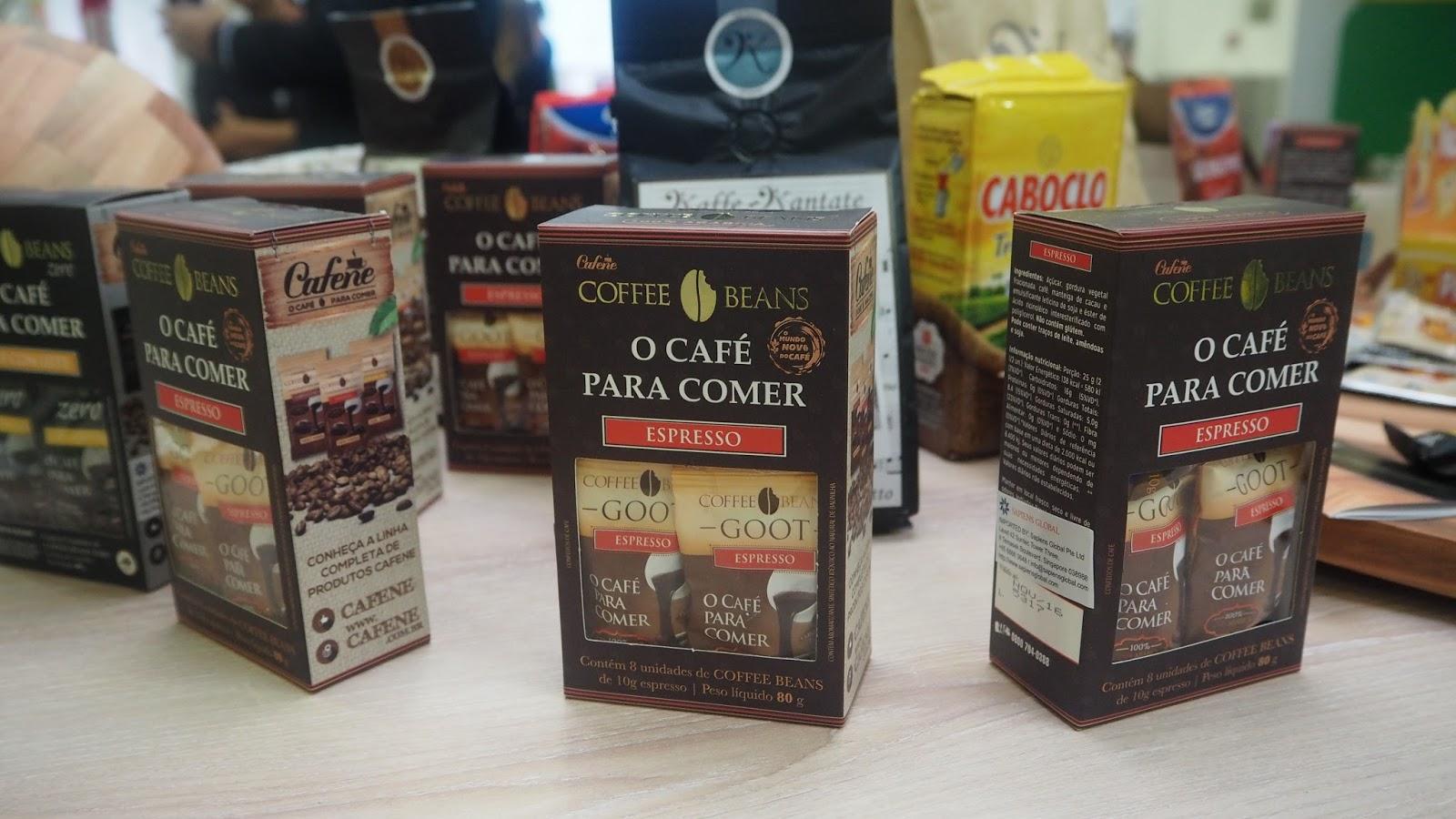 cafe asia 2017 - jthejon