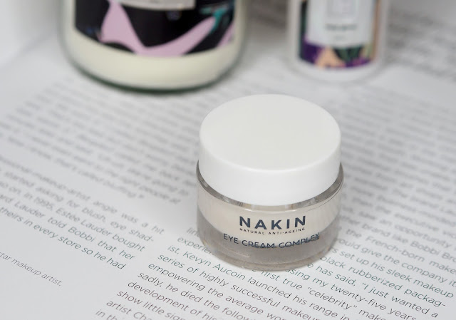 Nakin-Natural-Anti-Ageing-Eye-Cream-Complex-review