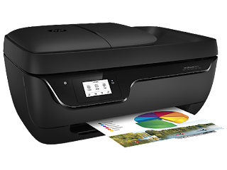 Download Printer Driver HP Officejet 3830
