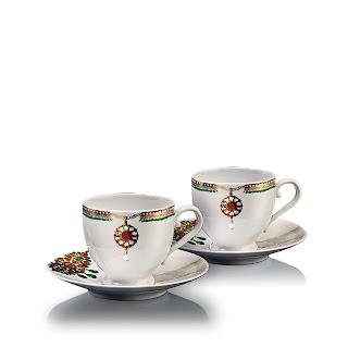 5110S2-Nizam Cup & Saucer-Rs. 3,960-min