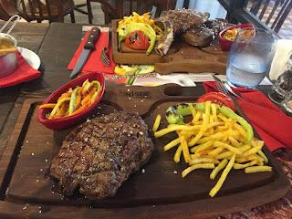 istanbul steakhouse fiyatları istanbul steakhouse mekanları istanbul steakhouse restaurantları