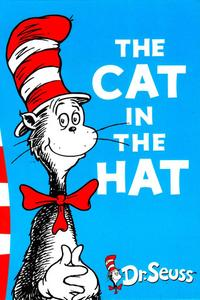 Watch The Cat in the Hat Online Free in HD