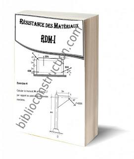 résistance des matériaux formules+résistance des matériaux cours et exercices corrigés+resistance des materiaux pdf genie civil+résistance des matériaux pdf+rdm pdf livre+cours rdm facile+cours rdm 1ere année genie civil pdf+série d'exercices corrigés rdm pdf