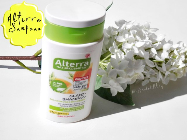 rossmann-alterra-glanz-shampoo-bio-aprikose-bio-weizen-kayisi-bugday-icerikli-organik-sampuan