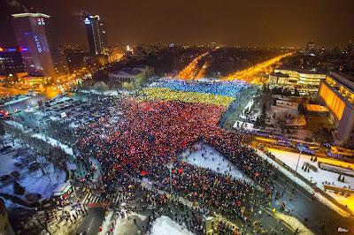 tk.-módosítás, Grindeanu-kormány, Liviu Dragnea, OUG 13, Románia, tineriada