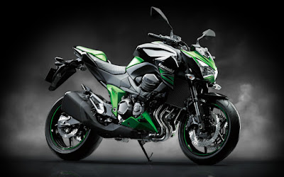 Kawasaki Z800-Hd-Wallpapers