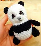 http://jenniferwangbears.com/free-pattern-amigurumi-sorda/