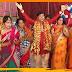 मधेपुरा के उभरते गायक विकाश कुमार पलटू के मैया गीत का वीडियो शूटिंग संपन्न