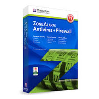 تحميل برنامج زون الارم انتي فايروس