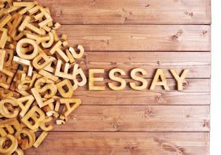 Cara Membuat Esai yang Baik dan Contoh Karangan Esai