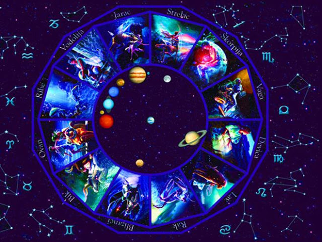 horoscopul fructelor este un zodiac inedit si interesant