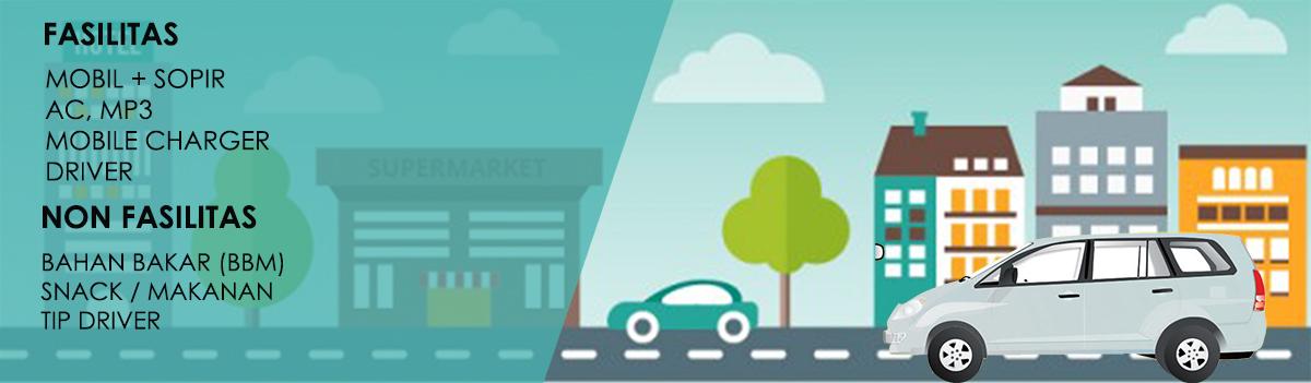 Harga Rental Dan Sewa Mobil Surabaya Surabaya Tour And Rent Car