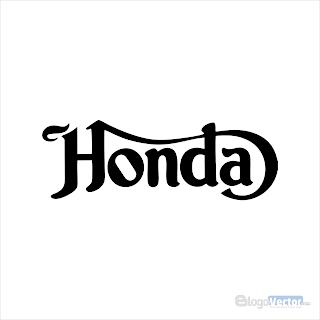 Honda Classic Logo vector (.cdr)
