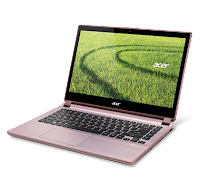 Acer V5-473PG-54204G50amm Drivers Download