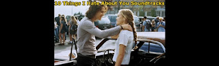 10 things i hate about you soundtracks-senden nefret etmemin 10 sebebi muzikleri