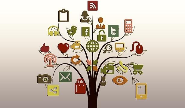 Online media Marketing Steps