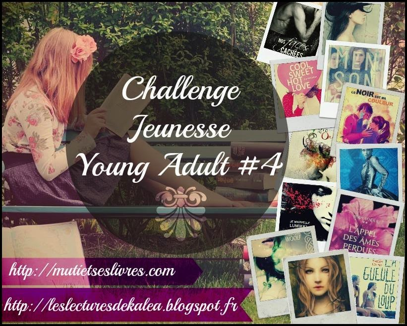 http://mutietseslivres.com/2014/10/01/challenge-jeunesse-young-adult-4/