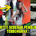 8 FOTO: SAH ! Inilah Identiti Sebenar Gadis Yg Lawan Arus Semalam ! Tengok Facebook Dia UPDATE Apa Tu.. NAMPAK SANGAT ...