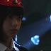 Tokuyama Daigoro wo Dare ga Koroshita ka? Episode 12 Subtitle Indonesia