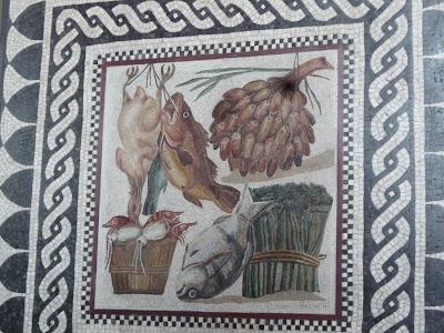 P1070556 - Visita guiada aos Museus Vaticanos, Capela Sistina e Basilica de S. Pedro com guia particular