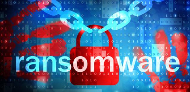 R980, un nuevo ransomware capaz de interactuar con el usuario vía email