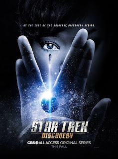 Star Trek Discovery – Episódio 15