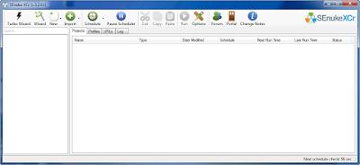 Senuke XCR-v3.2.69