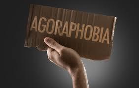 agoraphobia-www.healthnote25.com