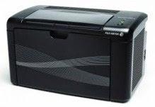 Fuji Xerox Printer Driver P205b Downloads