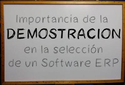 software erp en la nube, sistema erp en la nube, software administrativo en la nube, sistema administrativo en la nube, erp en la nube para pymes, erp gratis en la nube, sistema de gestion en la nube, sistema de facturacion en la nube, software en la nube, ega futura nube, erp en la nube gratis, erp en la nube mexico, erp online, erp mexico pyme, sistema administrativo gratis, sistemas administrativos en venezuela, sistemas administrativos y contables en venezuela, cuales son los sistemas administrativos mas usados en venezuela, software administrativo, sistema administrativo saint, software administrativo venezuela, software administrativos mas usados, software para pymes en mexico, profit plus colombia, profit plus peru, profit plus panama, profit plus chile, profit plus administrativo colombia, profit plus administrativo ecuador, profit plus administrativo peru, profit plus administrativo panama, profit plus administrativo chile,