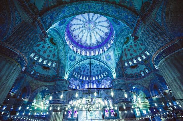 19 Tanda Gagal Berpuasa Ramadhan Part 1