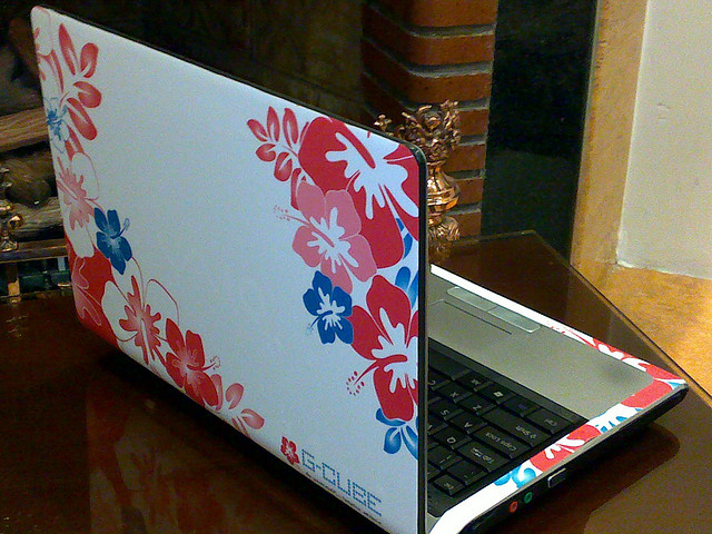Best Laptop Skins For Teens