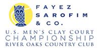 2019 Houston Championship