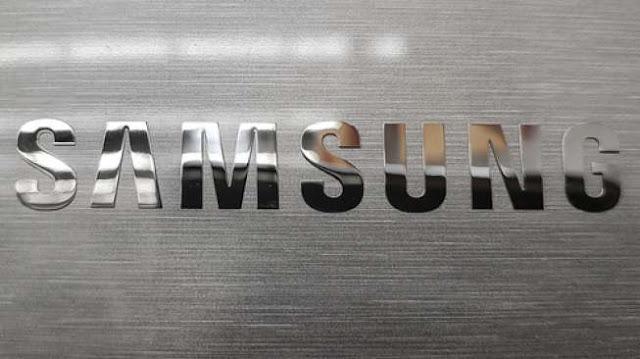 Hp Samsung Hadirkan Kamera Smartphone 5x Optical Zoom Milik Sendiri