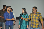 Chuttalabbayi Team at Bramarambha Theater-thumbnail-16