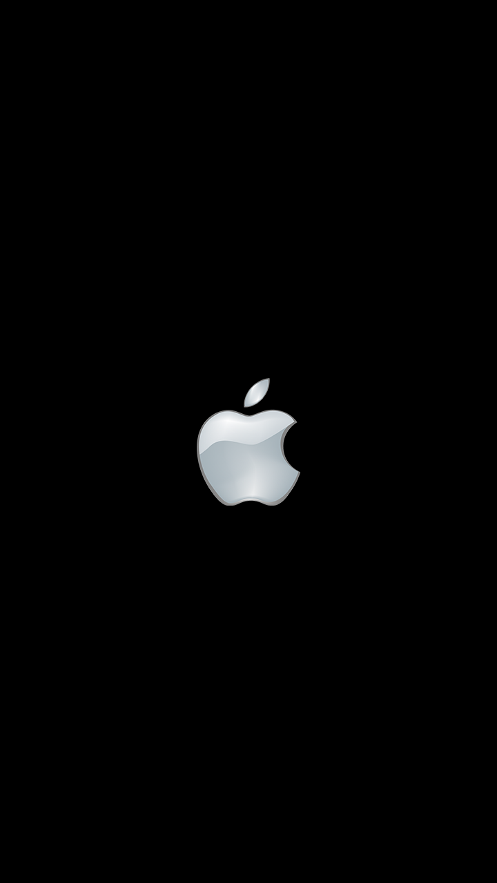 Splashscreen Apple Xiaomi Redmi 2