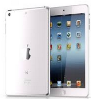 Gambar APPLE IPAD MINI 16GB WIFI