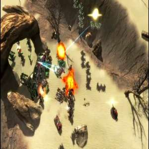 download meridian new world pc game full version free