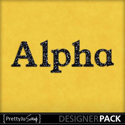 http://www.mymemories.com/store/display_product_page?id=PJJV-CP-1710-133007&r=PrettyJu_Scrap