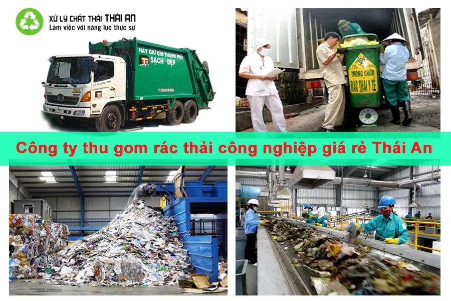 thu gom rác thải nguy hại, thu gom rác thải công nghiệp, thu gom rác thải y tế, thu gom rác thải điện tử, thu gom rác thải không độc hại, thu gom rác thải xây dựng, thu gom rác thải ở hà nội, thu gom rác thải bảo vệ môi trường, thu gom rác thải là gì, thu gom rác thải nông nghiệp, thu gom rác thải, thu gom rác thải sinh hoạt, đề án thu gom rác thải, đề án thu gom rác thải nông thôn, phương án thu gom rác thải, dự án thu gom rác thải, phương án thu gom rác thải nông thôn, bao thu gom rác thải, bể thu gom rác thải, thông báo thu gom rác thải, biện pháp thu gom rác thải, báo cáo thu gom rác thải, các biện pháp thu gom rác thải, bài viết về thu gom rác thải, thông báo về việc thu gom rác thải, thu gom rác thải tại chợ, thu gom chất thải rắn công nghiệp, cách thu gom rác thải, cty thu gom rác thải nguy hại, cách thu gom rác thải sinh hoạt, công ty thu gom rác thải công nghiệp, công ty thu gom rác thải, công ty thu gom rác thải nguy hại, dịch vụ thu gom rác thải sinh hoạt, dịch vụ thu gom rác thải tp hcm, dịch vụ thu gom rác thải, dịch vụ thu gom rác thải tại hà nội, kinh doanh thu gom rác thải, dịch vụ thu gom rác thải ở tp hcm, các dịch vụ thu gom rác thải sinh hoạt, mẫu hợp đồng dịch vụ thu gom rác thải, thu gom rác thải đô thị, hợp đồng thu gom rác thải, đơn giá thu gom rác thải, đơn giá thu gom rác thải hà nội, vấn đề thu gom rác thải ở địa phương em, định mức thu gom rác thải, giá thu gom rác thải, thu gom chất thải rắn là gì, giải pháp thu gom rác thải, đơn giá thu gom rác thải sinh hoạt, thuế gtgt thu gom rác thải, giải pháp thu gom rác thải sinh hoạt, đơn giá thu gom vận chuyển rác thải, thu gom chất thải nguy hại, công ty thu gom rác thải hà nội, phí thu gom rác thải sinh hoạt, phí thu gom rác thải ở hà nội, thu gom chất thải rắn sinh hoạt, kế hoạch thu gom rác thải sinh hoạt, kế hoạch thu gom rác thải, khái niệm thu gom rác thải sinh hoạt, kế hoạch thu gom xử lý rác thải, thu gom xử lý rác thải, thu gom và xử lý rác thải sinh hoạt, thu gom và xử lý rác thải, ti