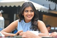 Hebah Patel Looks super cute in Andhhagadu Movie ~  Exclusive HQ 5.JPG
