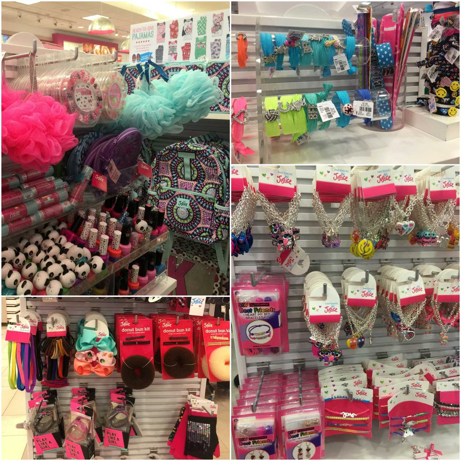 What s In My JUSTICE Shopping Bag  The Perfect Place for Tween Holiday  Shopping. What s In My JUSTICE Shopping Bag  The Perfect Place for Tween