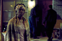 All Eyez on Me Danai Gurira Image (1)